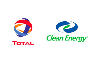Total-Clean-Energy-Fuels--Corp