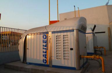 compresores-Galileo-AltFuels-Mexico-2018