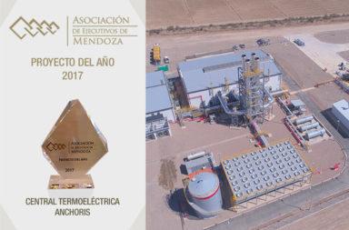 proyecto-del-año-Central-Anchoris
