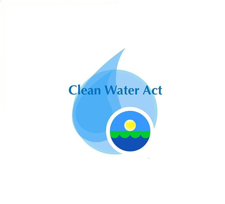 New Clean Water Act rule will enable Americans to continue ...